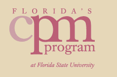 Florida's CPM Program at Florida State University