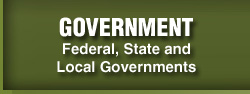 GOVERNMENT: Federal, State and Local Governments