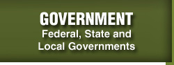 GOVERNMENT: Federal, State and