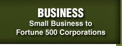 BUSINESS: Small Business to